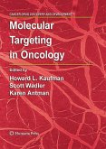 Molecular Targeting in Oncology (eBook, PDF)