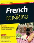 French For Dummies (eBook, PDF)