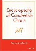 Encyclopedia of Candlestick Charts (eBook, ePUB)