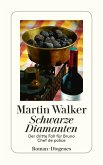 Schwarze Diamanten / Bruno, Chef de police Bd.3 (eBook, ePUB)