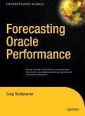 Forecasting Oracle Performance (eBook, PDF)