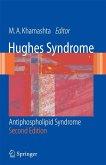 Hughes Syndrome (eBook, PDF)