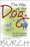 The Way of the Dog (eBook, ePUB)