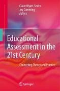 Educational Assessment in the 21st Century (eBook, PDF)