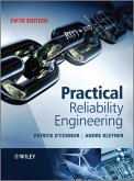 Practical Reliability Engineering (eBook, ePUB)