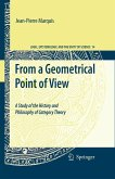 From a Geometrical Point of View (eBook, PDF)