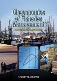 Bioeconomics of Fisheries Management (eBook, ePUB)
