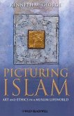 Picturing Islam (eBook, PDF)