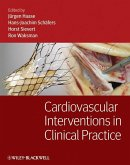 Cardiovascular Interventions in Clinical Practice (eBook, PDF)