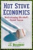 Hot Stove Economics (eBook, PDF)