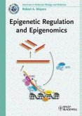 Epigenetic Regulation and Epigenomics (eBook, PDF)