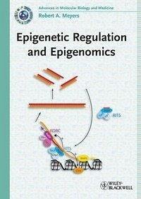 Epigenetic Regulation and Epigenomics (eBook, PDF)