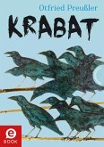 Krabat: Roman (eBook, ePUB)