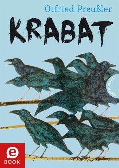 Krabat (eBook, ePUB) - Preußler, Otfried