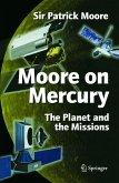 Moore on Mercury (eBook, PDF)