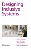 Designing Inclusive Systems (eBook, PDF)