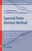 Spectral Finite Element Method (eBook, PDF)