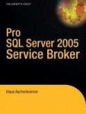 Pro SQL Server 2005 Service Broker (eBook, PDF)