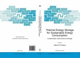 Thermal Energy Storage for Sustainable Energy Consumption (eBook, PDF)