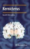 Kernicterus (eBook, PDF)