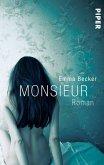 Monsieur (eBook, ePUB)