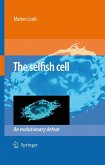 The Selfish Cell (eBook, PDF)