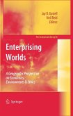 Enterprising Worlds (eBook, PDF)