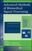 Advanced Methods of Biomedical Signal Processing (eBook, ePUB)