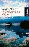 Geschehnisse am Wasser (eBook, ePUB)