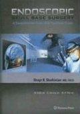 Endoscopic Skull Base Surgery (eBook, PDF)