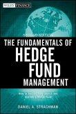 The Fundamentals of Hedge Fund Management (eBook, ePUB)