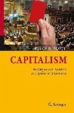 Capitalism (eBook, PDF)