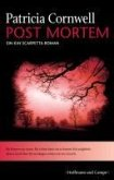 Post Mortem / Kay Scarpetta Bd.1 (eBook, ePUB)