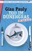 Tod im Dünengras / Mamma Carlotta Bd.3 (eBook, ePUB)