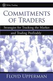 Commitments of Traders (eBook, PDF)