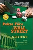 The Poker Face of Wall Street (eBook, PDF)
