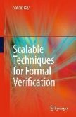 Scalable Techniques for Formal Verification (eBook, PDF)