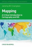 Mapping (eBook, PDF)