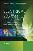 Electrical Energy Efficiency (eBook, ePUB)