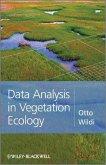 Data Analysis in Vegetation Ecology (eBook, ePUB)