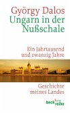 Ungarn in der Nußschale (eBook, ePUB)