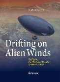 Drifting on Alien Winds (eBook, PDF)