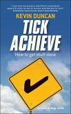 Tick Achieve (eBook, PDF)