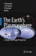 The Earth's Plasmasphere (eBook, PDF)