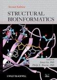 Structural Bioinformatics (eBook, ePUB)