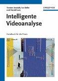 Intelligente Videoanalyse (eBook, PDF)