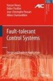 Fault-tolerant Control Systems (eBook, PDF)