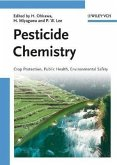 Pesticide Chemistry (eBook, PDF)
