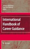 International Handbook of Career Guidance (eBook, PDF)