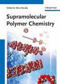 Supramolecular Polymer Chemistry (eBook, PDF)